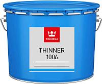 Растворитель Tikkurila 1006 (20л) -