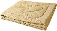Одеяло Kariguz Руно теплое / БРн21-3-4.1 (140x205) -