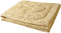 Одеяло Kariguz Руно теплое / БРн21-7-4.1 (200x220) -
