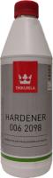 Добавка для краски Tikkurila 006 2098 (1л) -