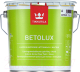 Краска Tikkurila Бетолюкс Базис C (2.7л) -