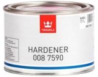 Добавка для краски Tikkurila 008 7590 (450мл) -