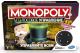 Настольная игра Hasbro Монополия. Голосовое управление / E4816 -