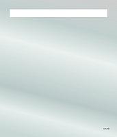 Зеркало для ванной Cersanit Led 010 60x70 / KN-LU-LED010-60-b-Os -