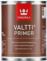 Грунтовка Tikkurila Валтти Праймер (900мл) -