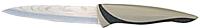 Нож Maestro MR-1448 -