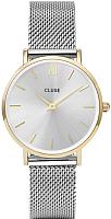 Часы наручные женские Cluse CL30024 -