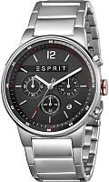 Часы наручные мужские Esprit ES1G025M0065 -