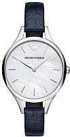 Часы наручные женские Emporio Armani AR11090 -