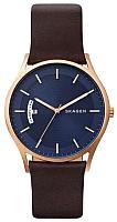 Часы наручные мужские Skagen SKW6395 -