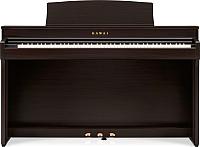 Цифровое фортепиано Kawai CN-39R -