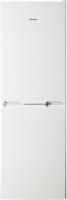 Холодильник с морозильником ATLANT ХМ 4210-000 -