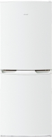 Холодильник с морозильником ATLANT ХМ 4710-100 -