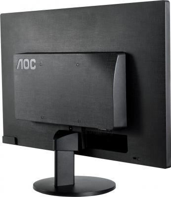 Монитор AOC