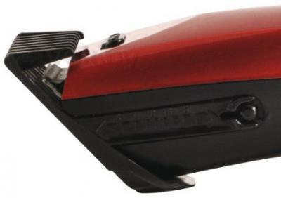 Машинка для стрижки волос GA.MA GC545 (T21.GC 545) - регулятор длины стрижки