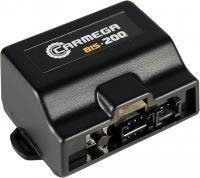Датчик/аксессуар для сигнализации Carmega BIS-200 -