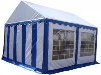 Тент-шатер Sundays 34201 -