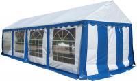 Тент-шатер Sundays 38201 -