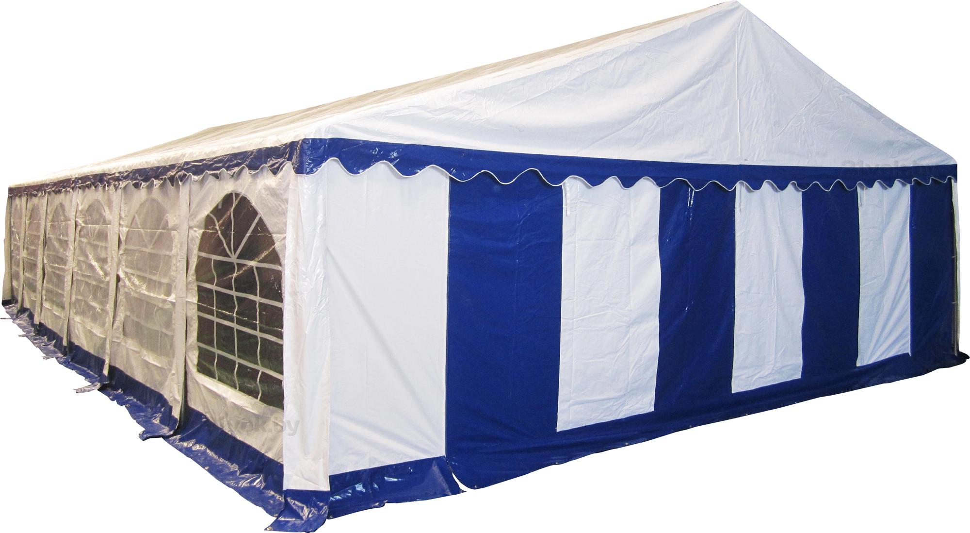 Купить Тент-шатер Sundays, 812201, Китай
