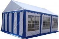 Тент-шатер Sundays 46201 -