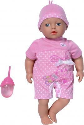 Пупс Zapf Creation Baby Born Веселое купание (816868) - общий вид