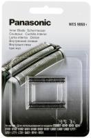 Лезвия для электробритвы Panasonic WES9068Y1361 -