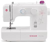 Швейная машина Singer Promise 1412 -