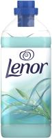 Ополаскиватель для белья Lenor Альпийские луга с экстрактом хлопка (2л) -