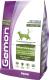 Корм для кошек Gemon Light Sterility Turkey (1.5кг) -