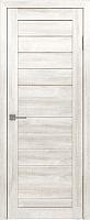 Дверь межкомнатная Лайт 6 70x200 (латте) -