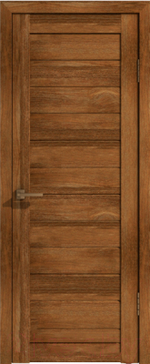 Дверь межкомнатная Лайт