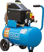 Воздушный компрессор DGM AC-126 -