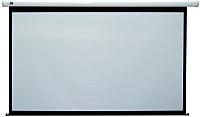 Проекционный экран Classic Solution Lyra 206x122 (E 199x112/9 MW-S0/W) -