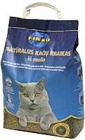 Наполнитель для туалета Finko Бентонитовая глина (20кг) -