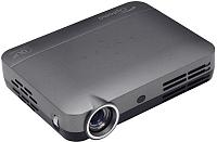 Проектор Optoma ML330 (серый) -