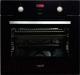 Электрический духовой шкаф Cata MD 7010 BK / 07034407 -