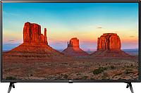 Телевизор LG 43UK6300 -