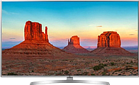 Телевизор LG 43UK6390 -