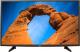 Телевизор LG 49LK5100 -