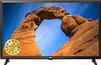 Телевизор LG 32LK510B -