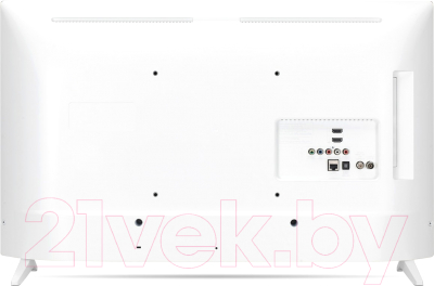 Телевизор LG 32LK519B -