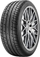Летняя шина Tigar High Performance 205/45R16 87W -
