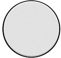 Фиксирующая пудра для лица Artdeco Setting Powder Compact R 4936 (сменный блок) -