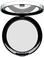 Фиксирующая пудра для лица Artdeco Setting Powder Compact 4935 -