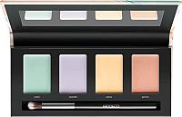 Палетка корректоров Artdeco Most Wanted Color Correcting Palette 59023.1 -
