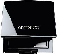 Магнитная палетка Artdeco Beauty Box Triо 5152.19 -