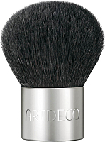 Кисть для макияжа Artdeco Brush For Mineral Powder Foundation 6055.3 -