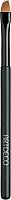 Кисть для макияжа Artdeco Profi Brush Eye Brow 60480 -