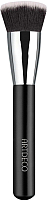 Кисть для макияжа Artdeco Contouring Brush Premium Quality 60322 -