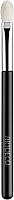 Кисть для макияжа Artdeco Eyeshadow Blending Brush Premium Quality 60378 -